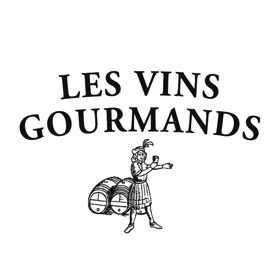 Vins gourmands